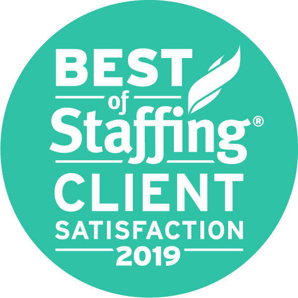 Visium-Resources-Best-of-staffing-2019