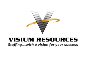 Visium Resources Logo