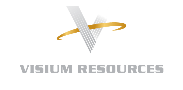 Visium Resources