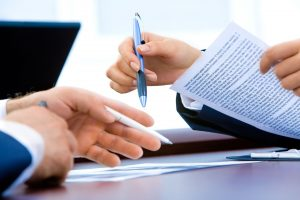Staffing Firms are good for your job search