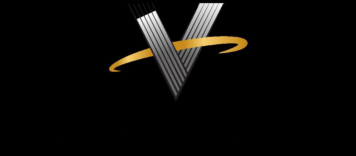 Visium Resources Logo
