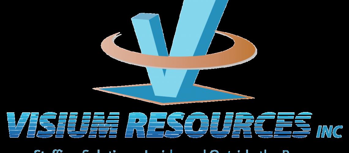 Visium_Logo_Final 4k