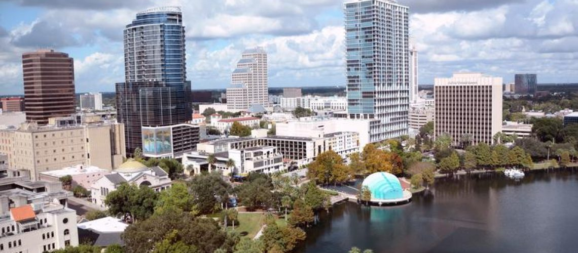 downtown-orlando-skyline_750xx5527-3109-0-260