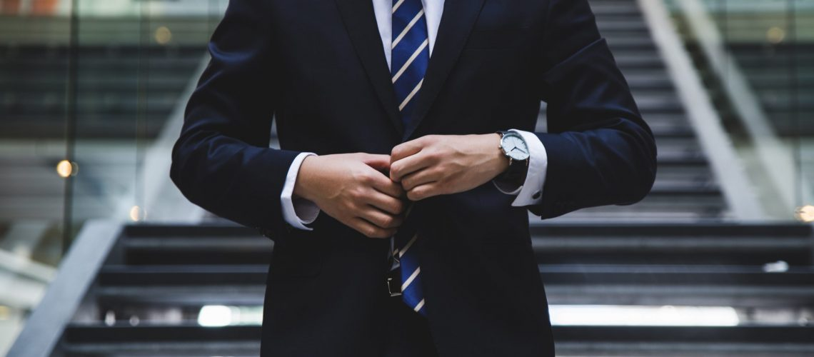 job-gaps-in-resumes