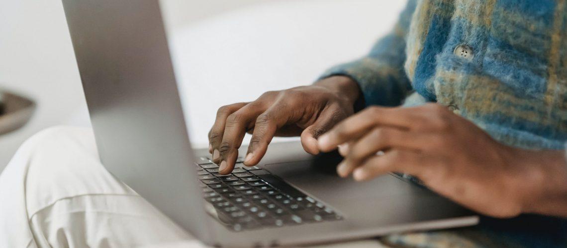 How To Find Your Next Job Using Job Aggregators | Visium Resources