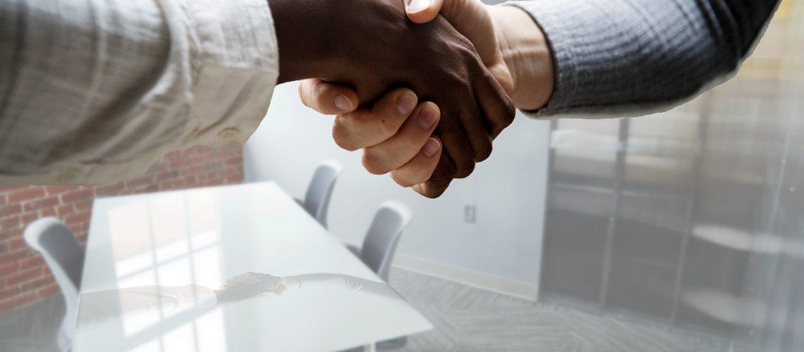 staffing-agency-myths
